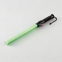 合図灯 カラー:緑色 (325008)