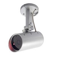 ダミーカメラ防雨型 (352071)