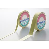 高輝度蓄光テープ (超高輝度タイプ) サイズ:25mm幅×5m (364002)