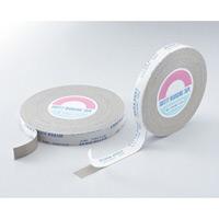 強力接着両面テープ サイズ:25mm幅×20m×0.8mm (372001)