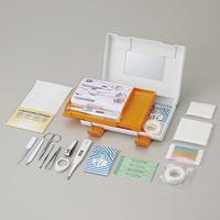 携帯救急箱8112 (380093)