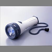 ハロゲン防水ライト (380106)