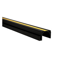 増設用マルチトラプロテクター(ケーブル保護板)  仕様:増設用パーツ (286030)