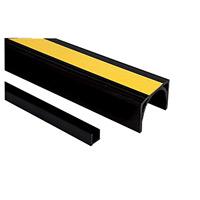 増設用マルチトラプロテクター(ケーブル保護板) 仕様:増設用パーツ (286040)