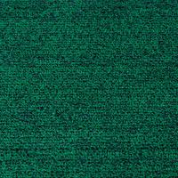 各種マット 2 ニュー吸水マット F176-18(緑)