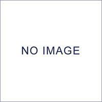 ニコフラッシュ用マグネット用保護シール (A90128)
