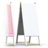 A型看板 AサインS(セーフティ) S-1.5×3