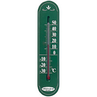 グリーンリーフ温度計