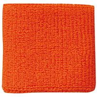 リストバンド (8686) オレンジ