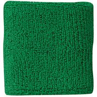 リストバンド (8688) グリーン
