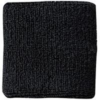 リストバンド (8690) ブラック