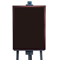 マジカルボード L ブラック (4969)