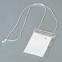 IDカードケース No.3030 (22418***)