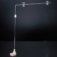 スライドマグネットPOP W450