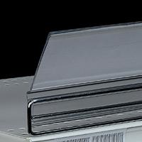 スウィングPOPレール W900