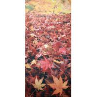 タペストリー紅葉じゅうたん