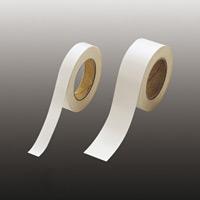 紙製両面テープ (セパ付) 30m巻 幅:25mm幅 (863-33)