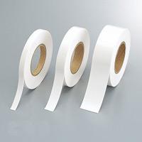 発泡両面テープ (セパ付) 10m巻 幅:15mm幅 (863-351)