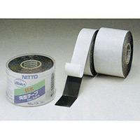 防水両面テープ (セパ付) 3m巻 幅:25mm幅(2巻入) (864-24)