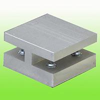 ボードクリッパー BC-1 平面用/角型