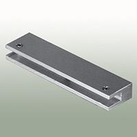 ボードクリッパー BC-16 壁面直付けタイプ/四角