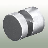 ボードクリッパー BC-21 壁面にボードを受けるタイプ/シングル