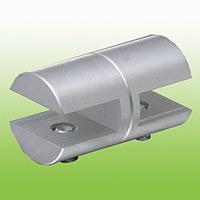 ボードクリッパー BC-3 平面用/丸型