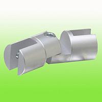 ボードクリッパー BC-5 間接可動タイプ