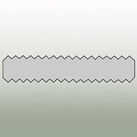ボードクリッパー BC-M620 面板厚変更ネジ