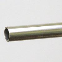 ステンパイプ W990mm CPP-99
