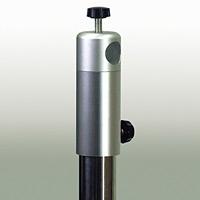 アームホルダーSP-13 Φ27mmベース用