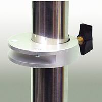 棚用ホルダーSP-87 Φ32mmベース用