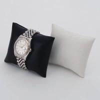 時計・ブレス用クッション 黒
