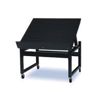 ラインテーブル W900