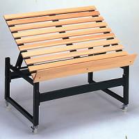 可変青果テーブル  W900