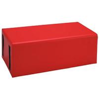 ウレタンボックス KB-900