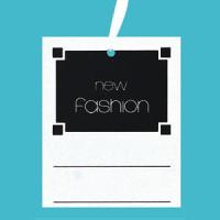 18-3677 提札 高級 Fashion 1箱500枚入