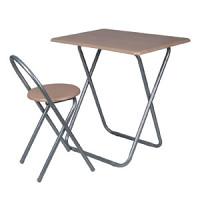 フォールディングテーブルセット(7050)
