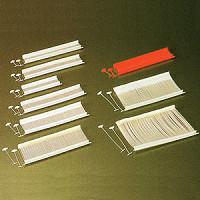 バノックピン 500本袋入 US-15mm (30452***)