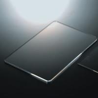 アクリル長方形プレート 900x600 AST-11