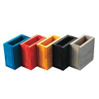オリジナルBOXブロック ブラック