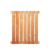 シェルフ背面用木パネル 900*1020ブラック