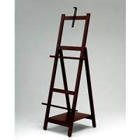 木製イーゼル MS196 SP