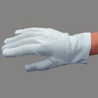 スムース手袋S(12組入) 1309070