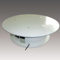 ターンテーブル(BTT) φ700