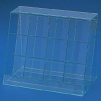 小物BOX 中 傾斜 W415×D230×H340