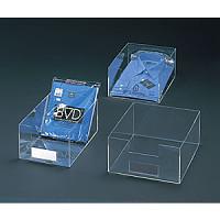 アクリルBOX A W250×D350×H150