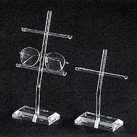メガネ掛け A L2段 W125×H270