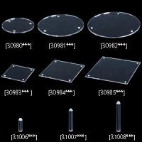 丸型テーブル 150Φ CDH26-S