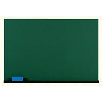 無地黒板 (450×600) (373-70)